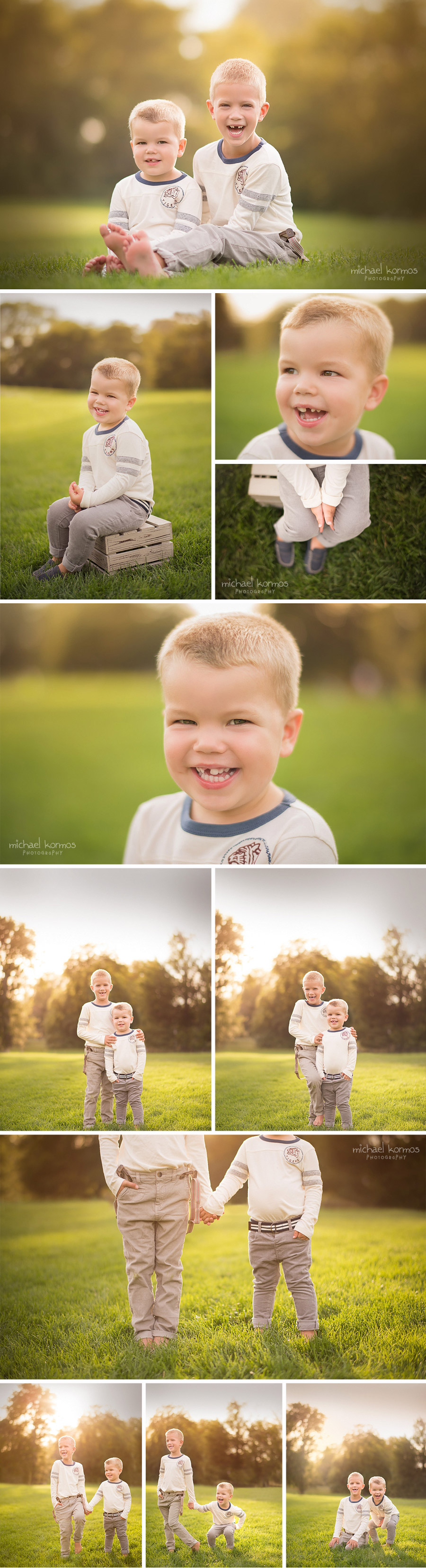baby photography in central park manhattan