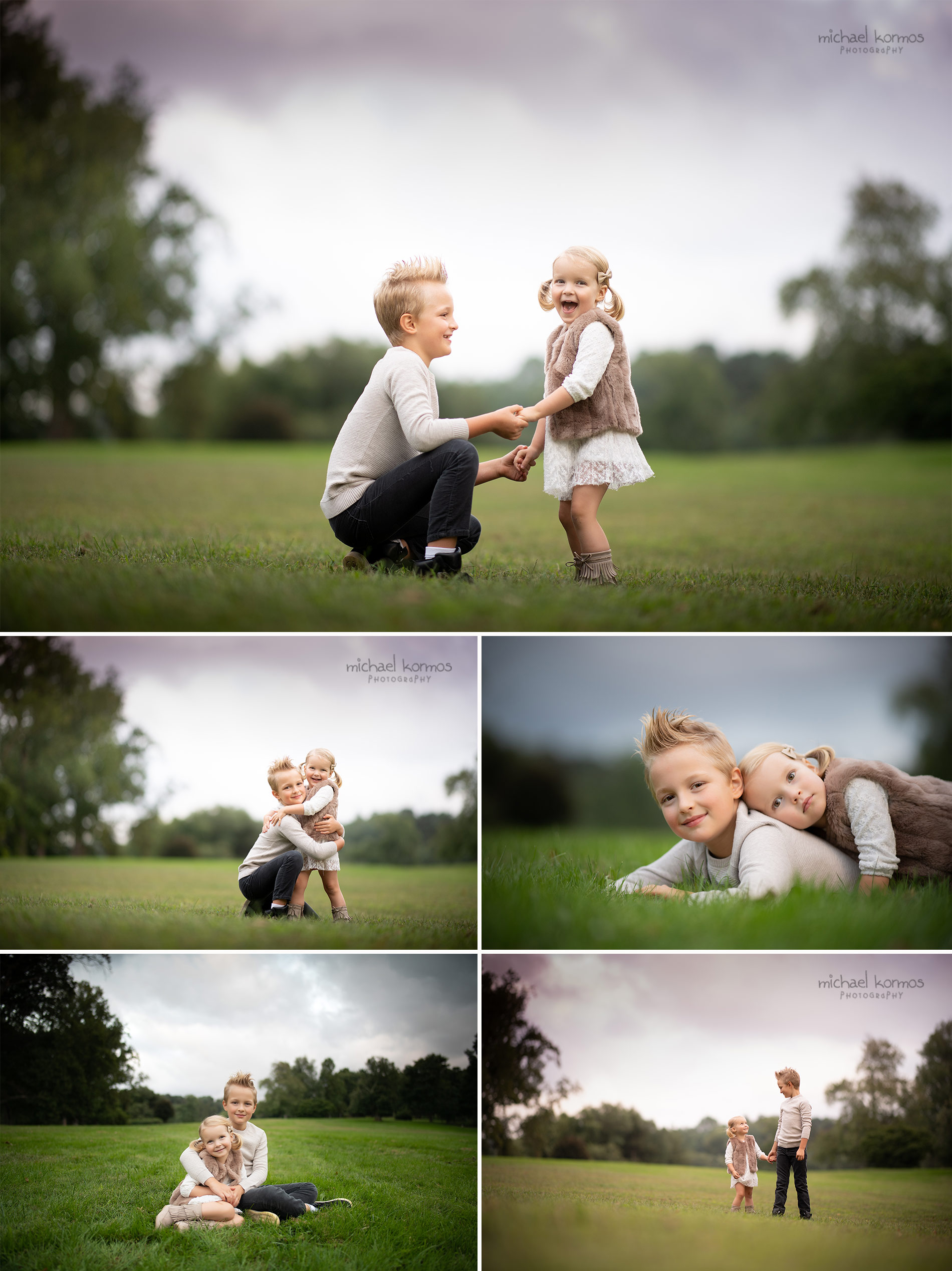 nyc westchester baby family photographer