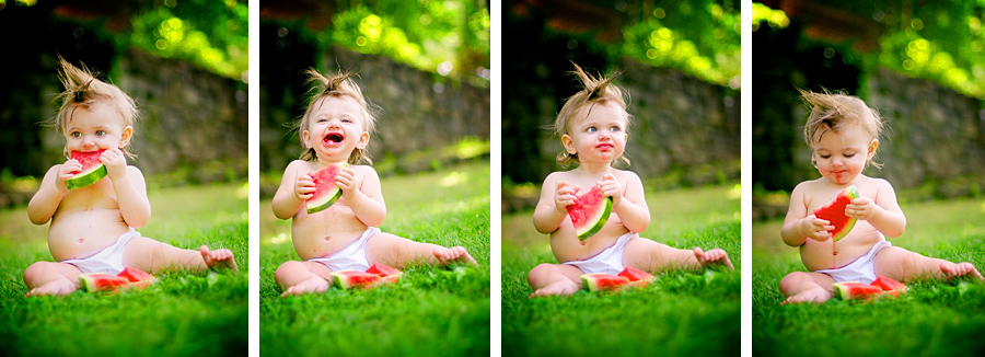 Babies Michael Kormos Photography Blog Part 19
