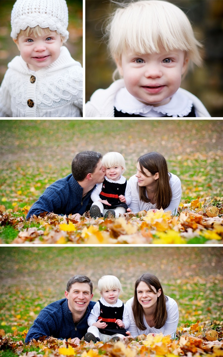 Professional Baby Photography Photographer