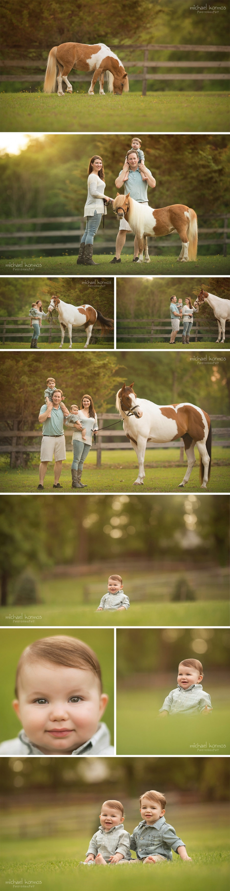 outdoors lifestyle family photographer westchester
