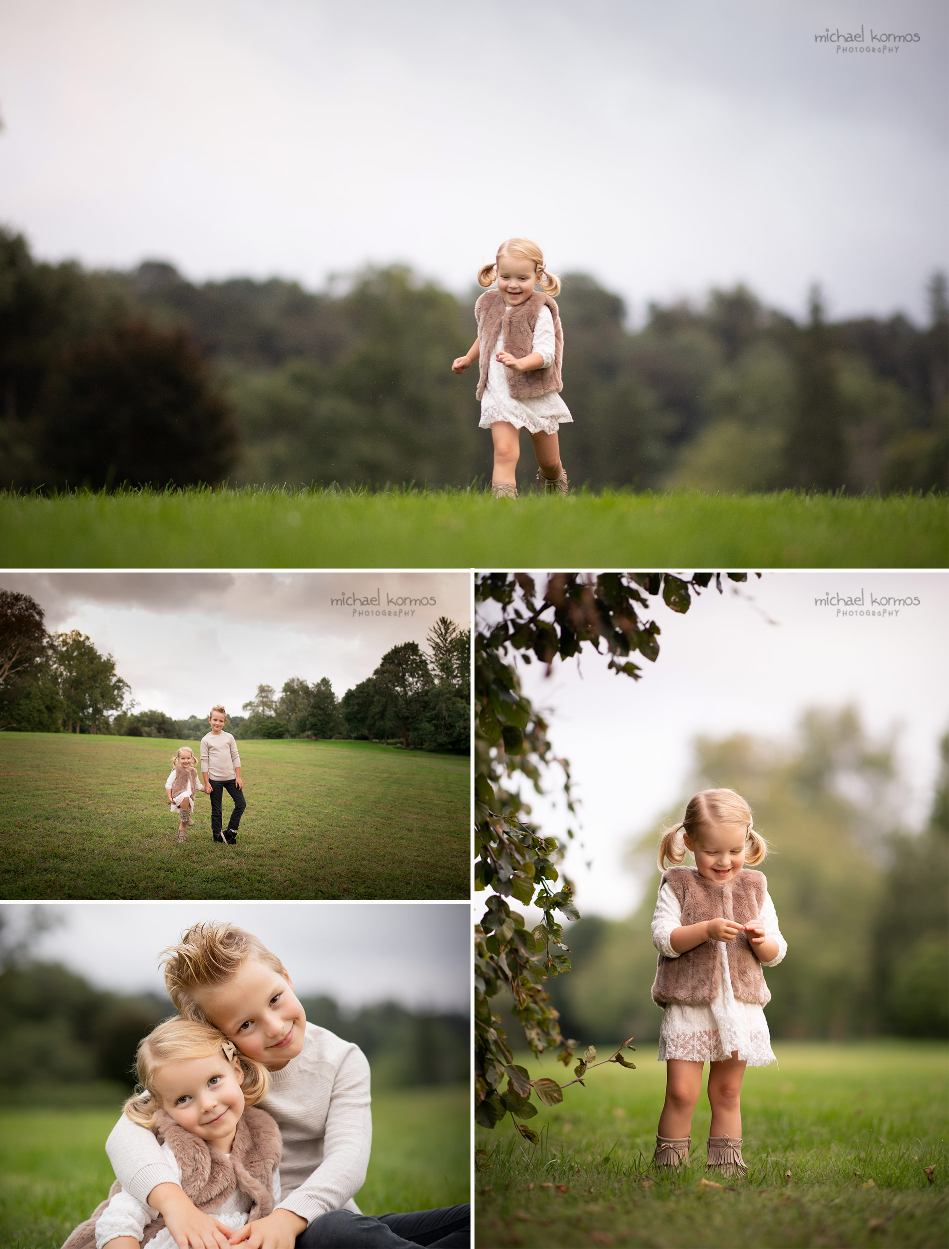 westchester nyc family photographer