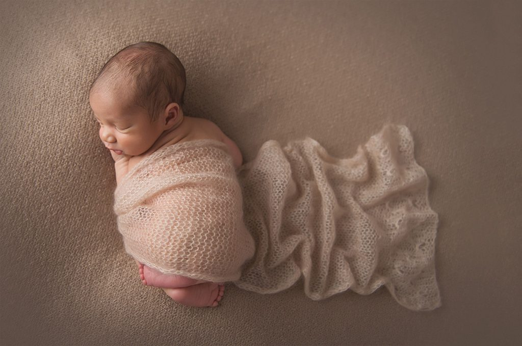 manhattan-baby-photography-studio