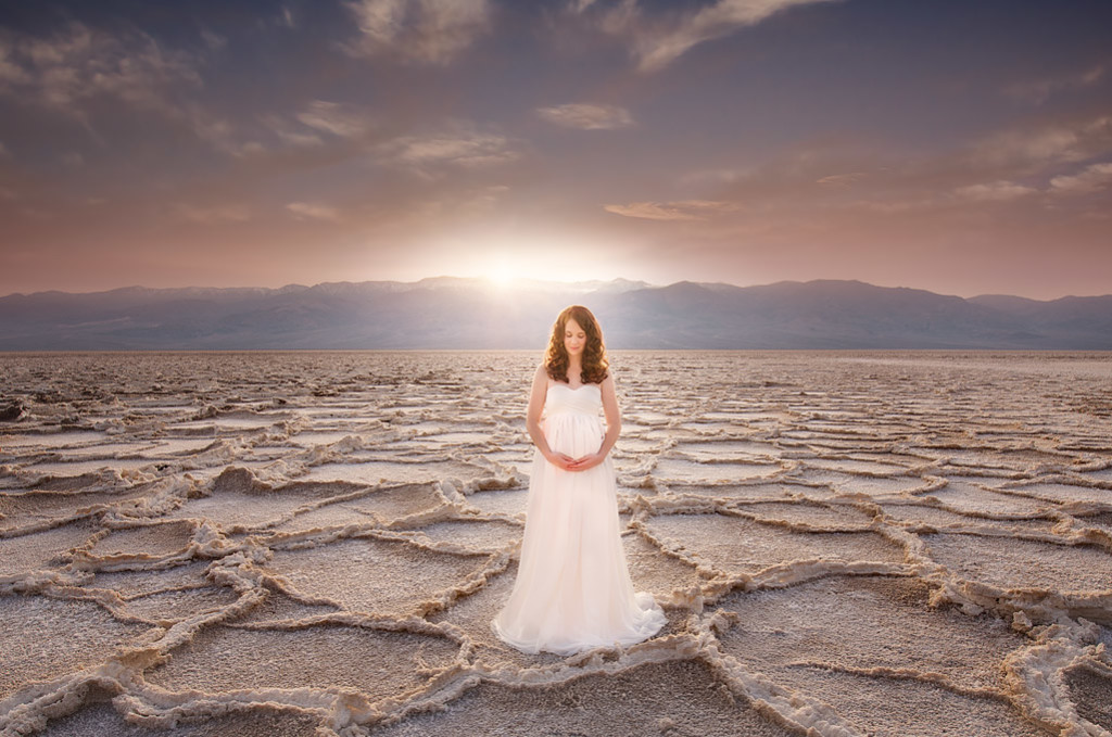 bellies_gallery_christina_death_valley