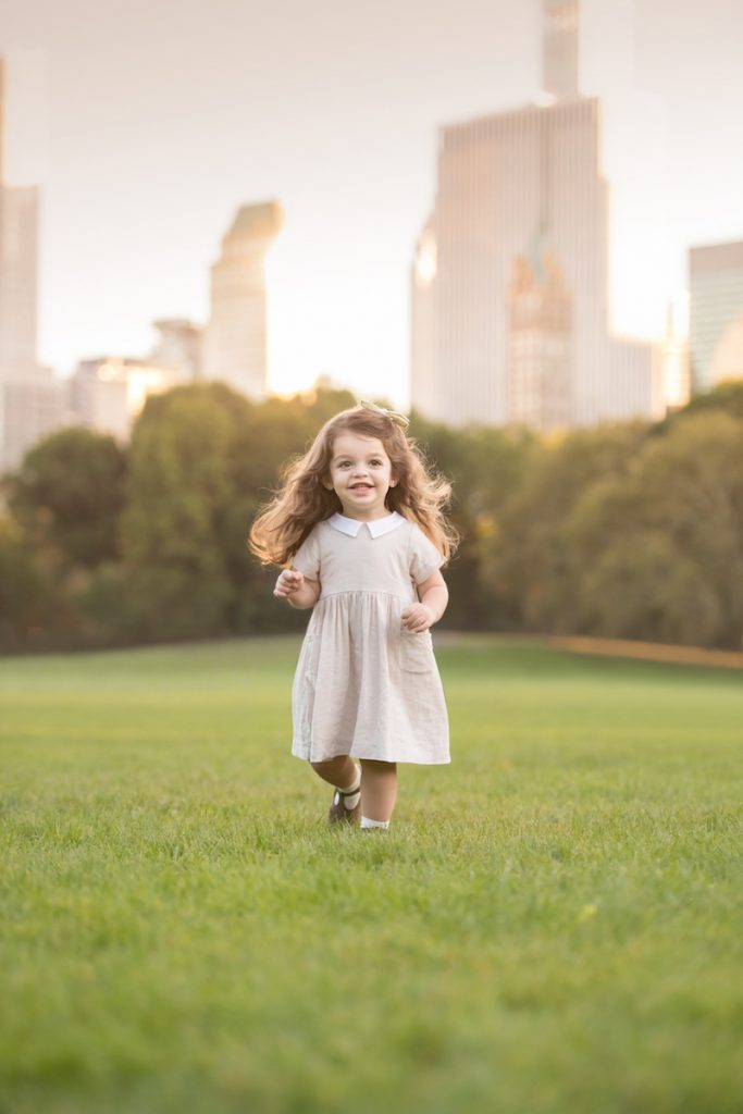 nyc top baby photography