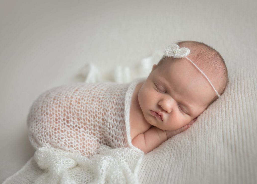 westchester newborn family photography
