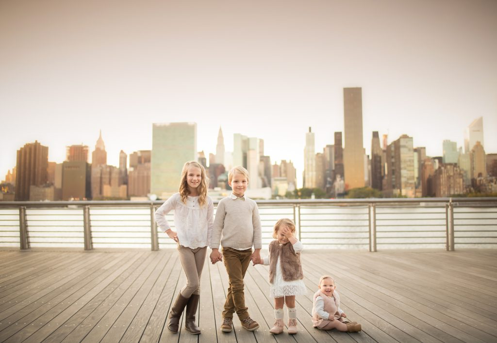 westcher nyc baby photographer