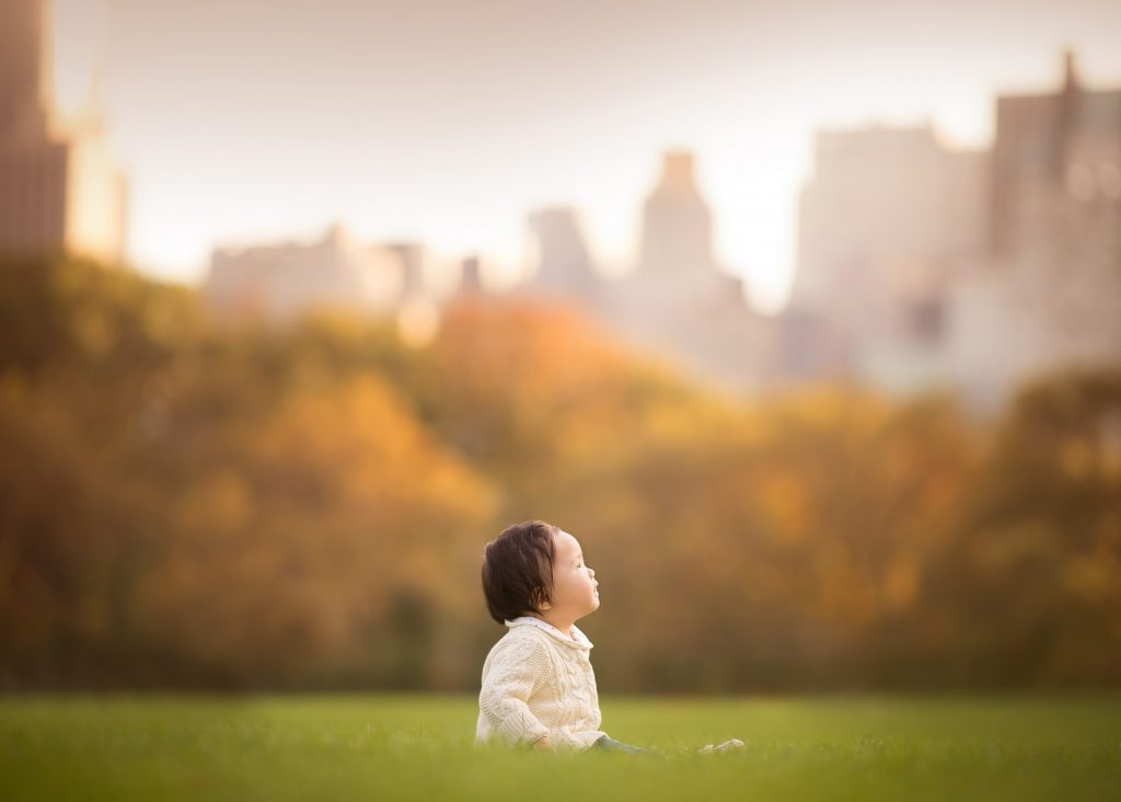 westcher nyc outdoors family photographer