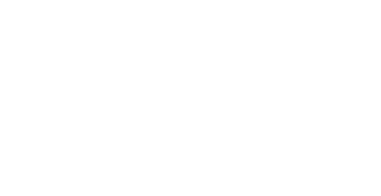 White logo - Michael Kormos Photography